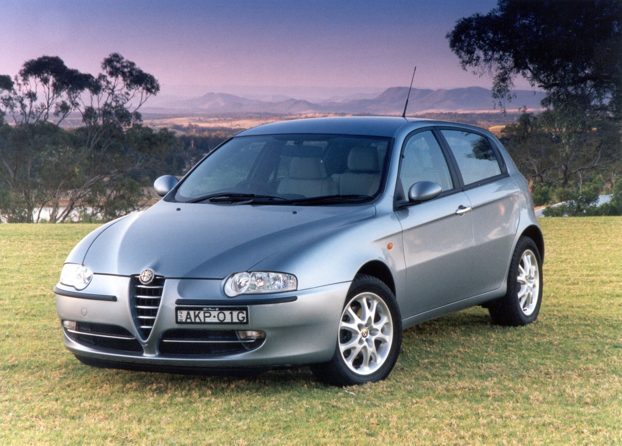 alfa romeo 147 problems wiring diagrams wiring diagram. Black Bedroom Furniture Sets. Home Design Ideas