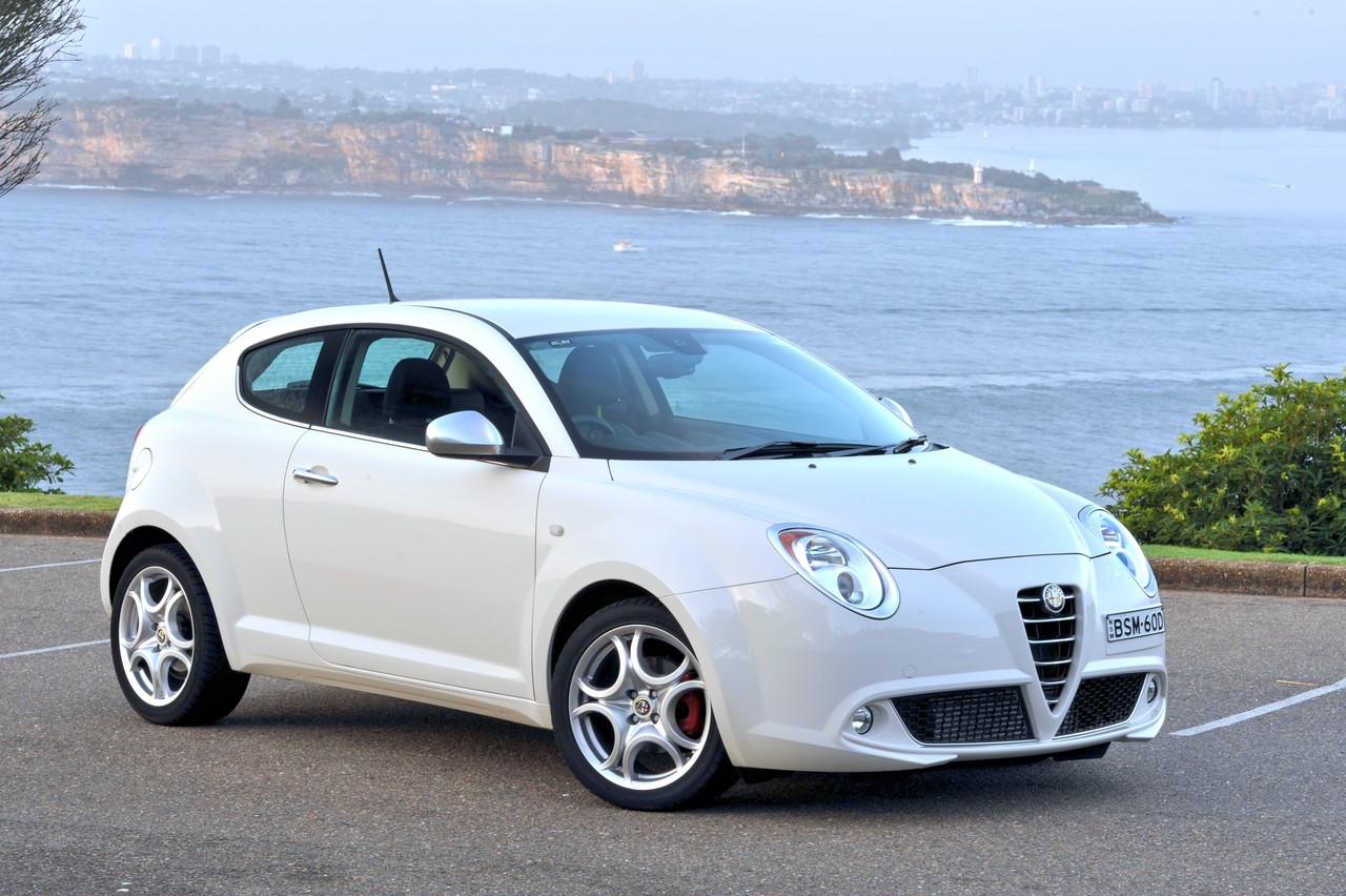 alfa mito problems auto cars. Black Bedroom Furniture Sets. Home Design Ideas