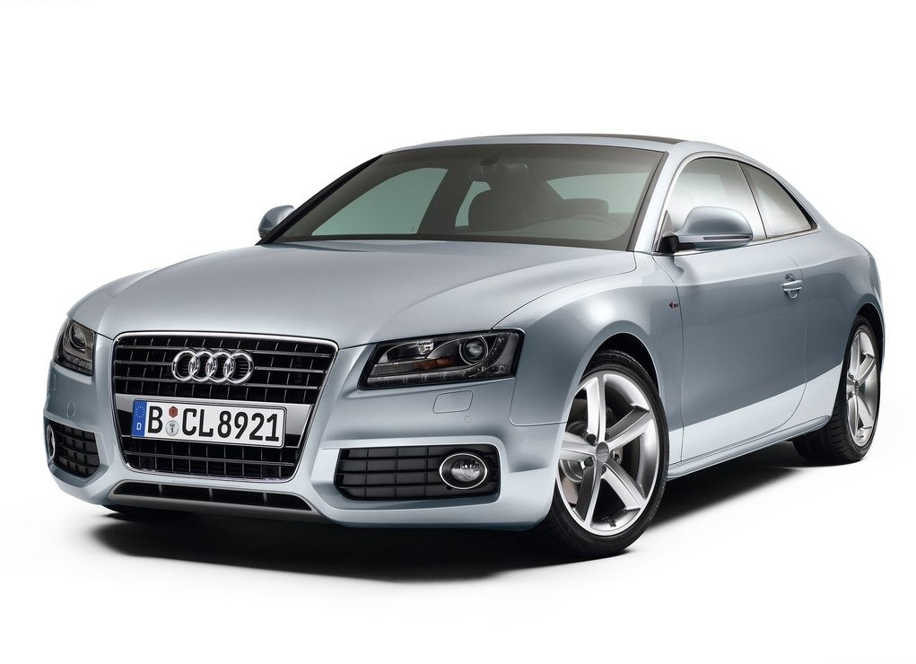 Problems and Recalls: Audi 8T3 A5 Coupe (2007-16) | S Tronic