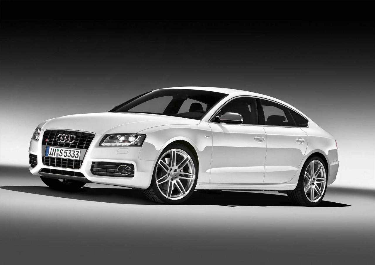 Audi 8ta S5 Sportback Problems And Recalls 30 Tfsi Fuel Leak