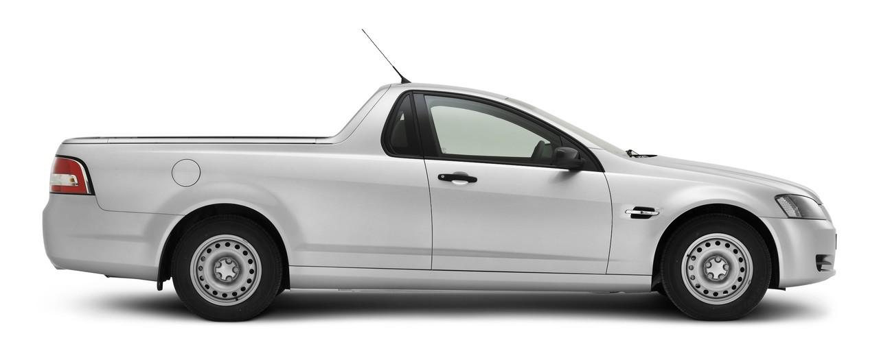 Buyers Guide Holden Ve Ute 2007 13