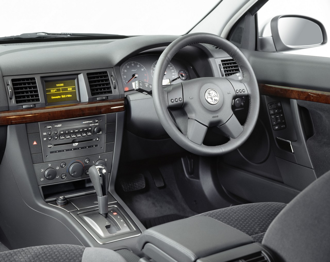 2003 holden vectra images hd cars wallpaper buyers guide holden zc vectra 2003 05 vanachro images vanachro Choice Image