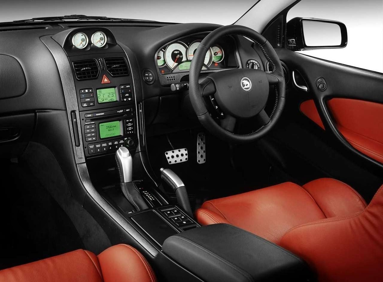 2004 holden hsv avalanche xuv images hd cars wallpaper buyers guide hsv y series avalanche xuv 2004 05 vanachro images vanachro Image collections
