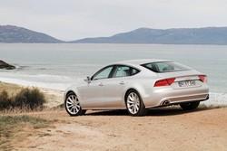 Problems and Recalls: Audi C7 A7 Sportback (2011-17) | 3 0 TFSI