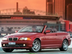 Problems and Recalls: BMW E46 3-Series Convertible (2000-06)