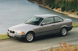 Buyers guide bmw e36 3 series coupe 1992 99 for 1992 bmw 325i power window problems