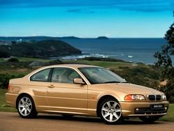 Problems and Recalls: BMW E46 3-Series Coupe (1999-06) | Takata