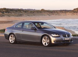 Problems and Recalls: BMW E92 3-Series Coupe (2006-13)