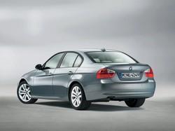 Problems and Recalls: BMW E90 3-Series Sedan (2005-11)