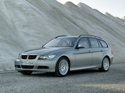 Problems and Recalls: BMW E91 3-Series Touring (2006-12)