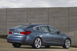 Problems and Recalls: BMW F07 5-Series Gran Turismo (2010-17)
