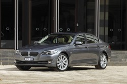 recalls and faults bmw f10 5 series sedan 2010 16. Black Bedroom Furniture Sets. Home Design Ideas