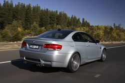 Buyer S Guide Bmw E92 M3 Coupe 2007 13