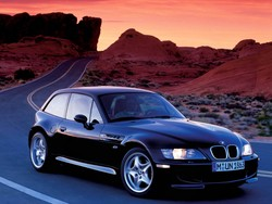 Buyer S Guide Bmw E36 8 Z3 Coupe 1998 02