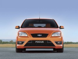 Problems and Recalls: Ford Mk 2 Focus XR5 Turbo (2006-11)