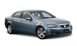 Problems and Recalls: Holden VE Calais (2006-13)