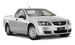 Problems and Recalls: Holden VE Ute (2007-13)