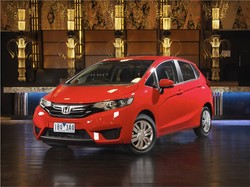 Problems and Recalls: Honda GK5 Jazz (2014-on)