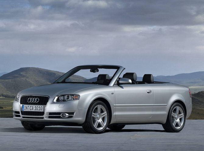 Image Result For Audi A Tfsi Problems