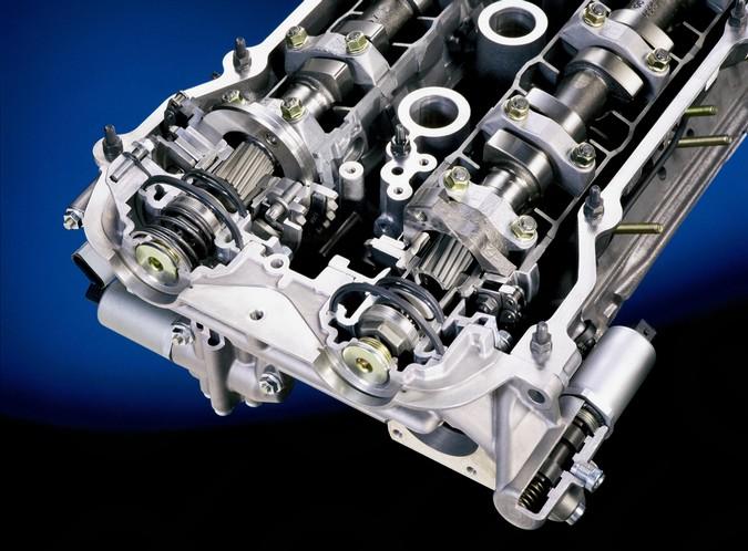 similiar bmw mtu engine diagram keywords bmw e46 secondary air check valve on bmw m52tu engine diagram