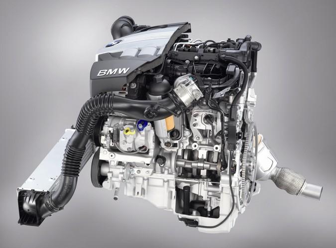 Bmw N Engine Ser on Bmw N42 Engine
