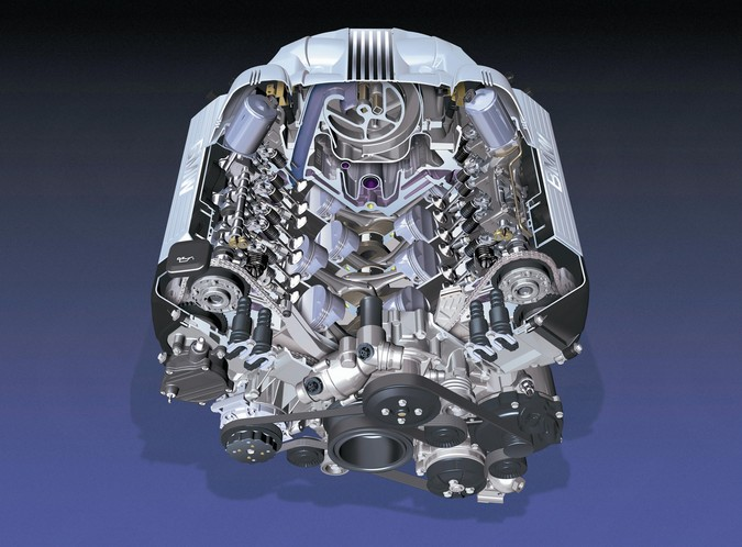 bmw n62 engine bmw free engine image for user manual
