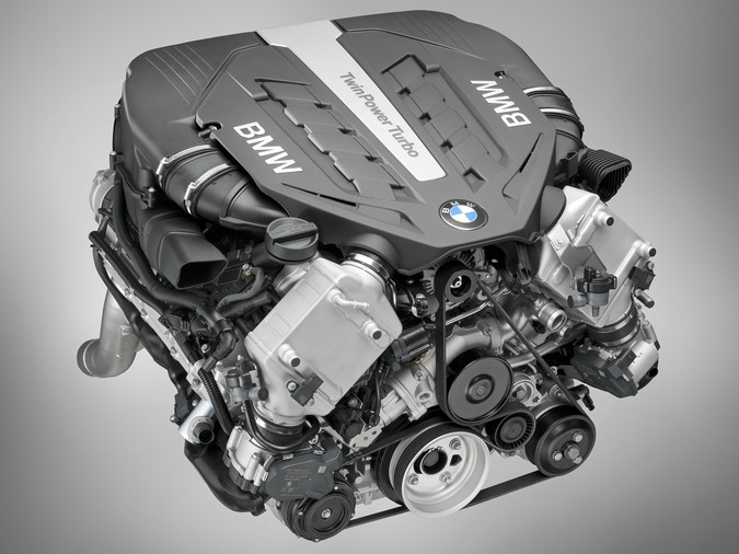 Bmw N63 Engine Issues Bmw Free Engine Image For User