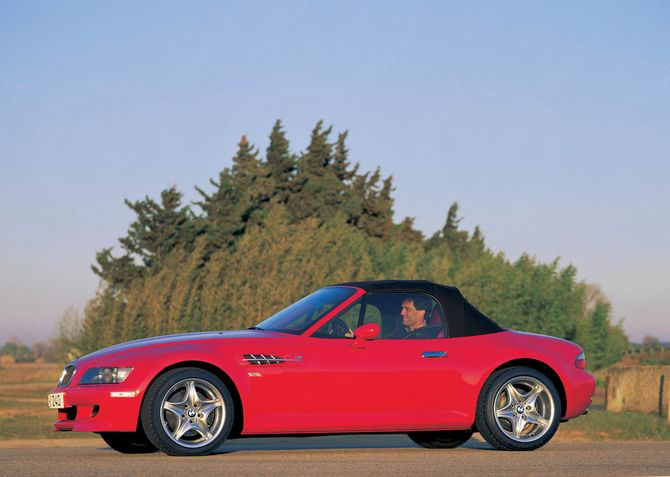 Bmw Z3 Window Problems Bmw Z3 Window Problems Bmw Z3