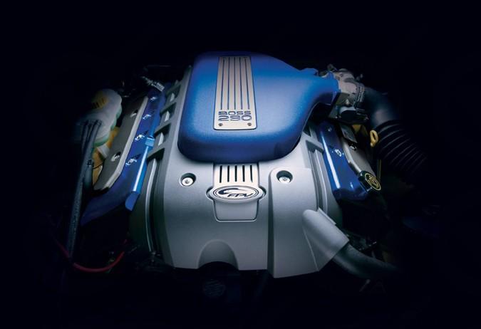 2003 kia engine diagram boss 290 302 and 315 v8 engines fpv 2003 10 2003 ford engine diagram #15