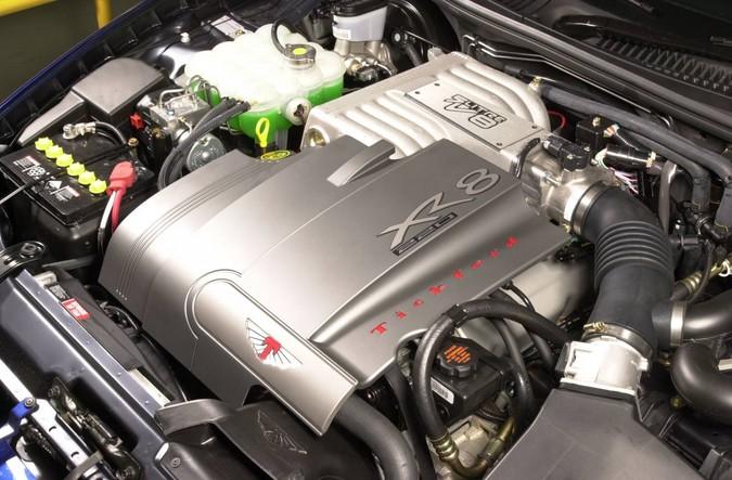 Hqdefault moreover Mitsubishi Pajero furthermore Abc additionally Afr furthermore Hqdefault. on ford engine firing order