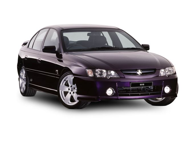 Vy Wagon Roof Racks Roof Racks For Holden Commodore 2000