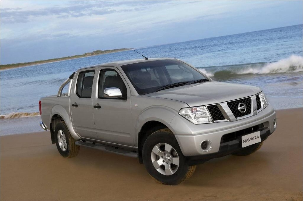 problems and recalls nissan d40 navara utility yd25 chains rh australiancar reviews 2010 nissan navara d40 owners manual 2010 nissan navara st d40 manual 4x4 dual cab