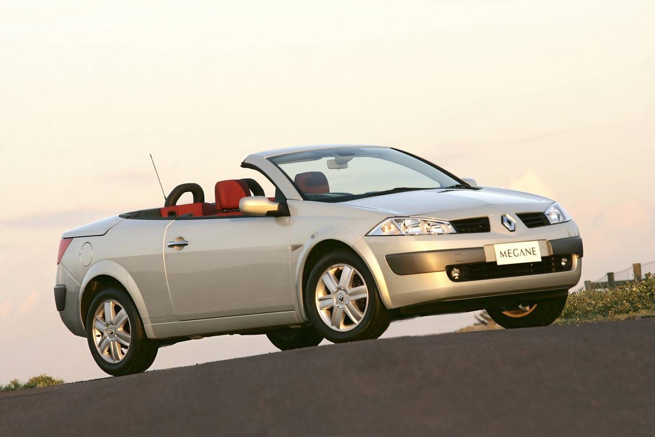 100 megane ii cc manual airbag used cars renault megane dorset used renault megane coupe. Black Bedroom Furniture Sets. Home Design Ideas