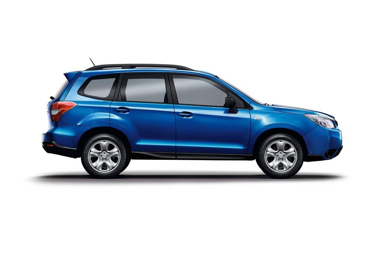 Forester Repair Manual Subaru Forester Owners Forum