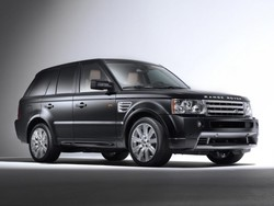 Problems and Recalls: L320 Range Rover Sport (2005-13)