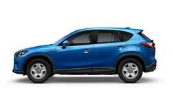 mazda 2 problems reliability recalls faults and. Black Bedroom Furniture Sets. Home Design Ideas