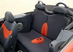 Buyer's Guide: Mini R52 Cabrio (2004-08)