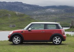 Problems and Recalls: MINI R56 Cooper (2007-13)