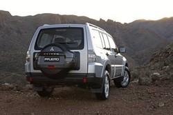 Buyer's Guide: Mitsubishi Mk 4 Pajero (2006-on)