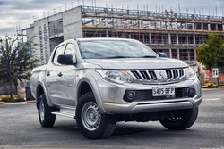 Problems and Recalls: Mitsubishi MQ Triton Utility (2015-on)