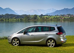 recalls and faults opel zj zafira 2013. Black Bedroom Furniture Sets. Home Design Ideas