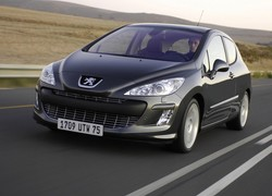 Problems and Recalls: Peugeot T7 308 Hatch (2008-13)
