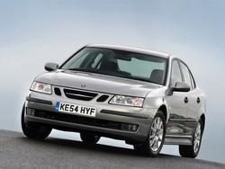 Problems and Recalls: Saab 9-3 (2002-11)   Takata