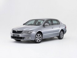 Problems and Recalls: Skoda 3T Superb | DSG and TDI