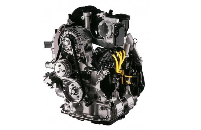 mazda 13b msp renesis rotary engine rh australiancar reviews Mazda Rotary Engine Animation 13b rotary engine parts diagram