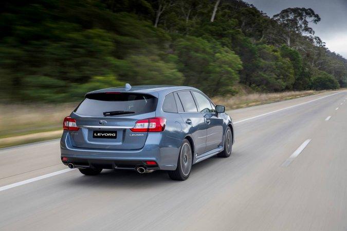 2015 Honda Transmission Problems   2017 - 2018 Best Cars Reviews