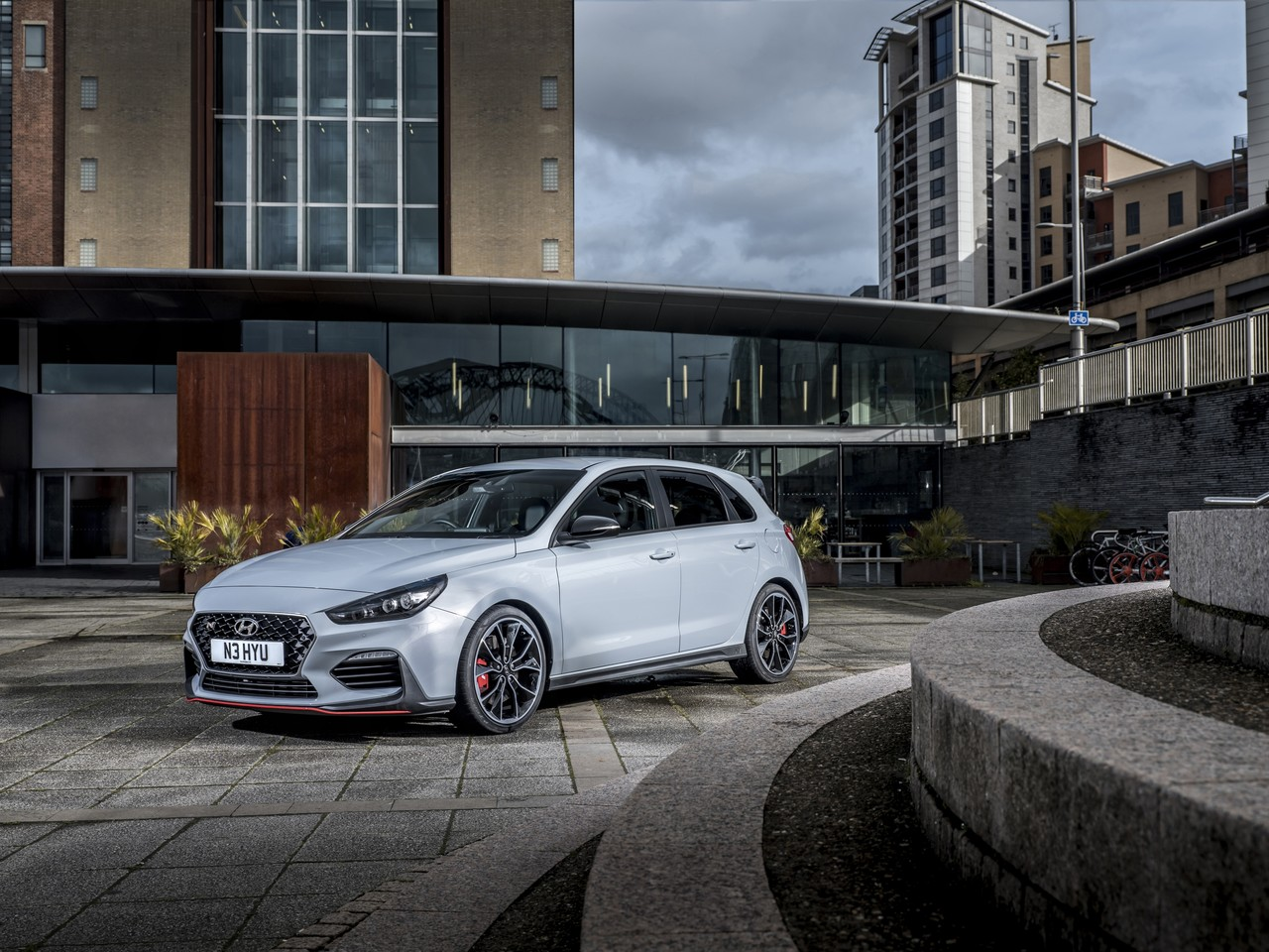 Problems and Recalls: Hyundai PD i30 N (2018-on)