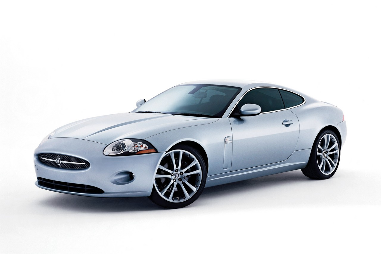 Jaguar X150 Xk And Xkr Review 2006 To 2014