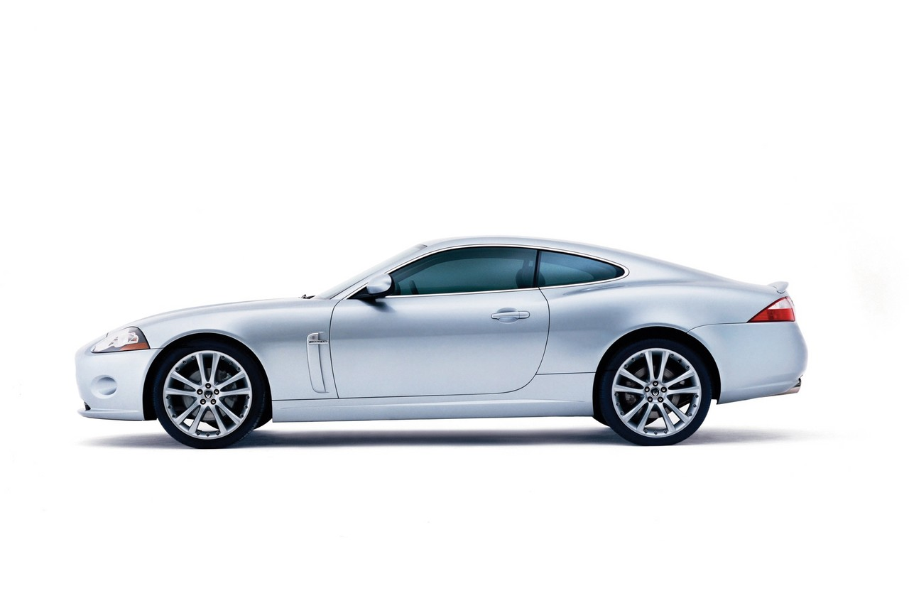 Buyer S Guide Jaguar X150 Xk And Xkr 2006 14