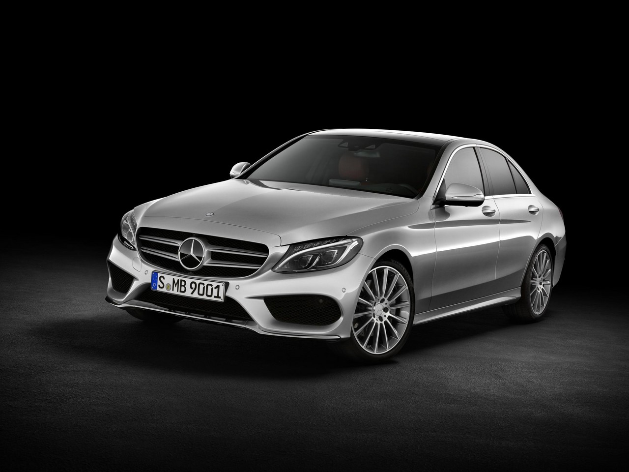 Problems and Recalls: Mercedes W205 C-Class (2014-on)